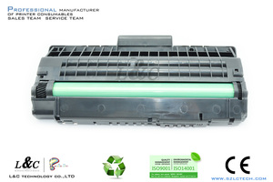companies looking for agents for samsung spare parts Chinese printer toner