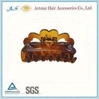 Buy Mini hair claw clip cheap hair in China on Alibaba.com