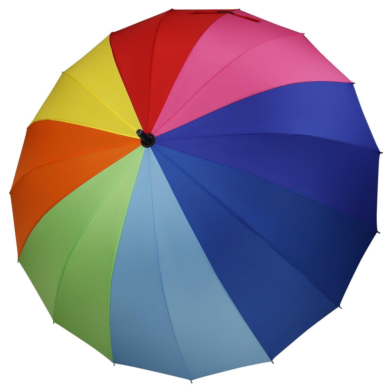 f53fed7695ef Cheap Stick Golf Umbrella Seat, find Stick Golf Umbrella Seat deals ...