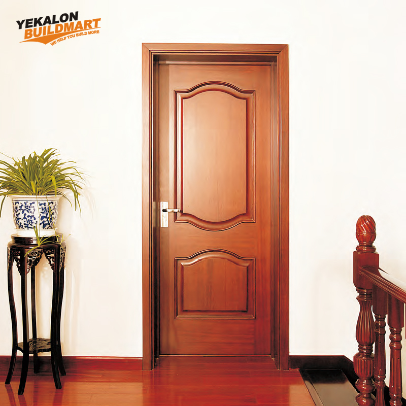 China Mdf Doors China Mdf Doors Manufacturers and Suppliers on Alibaba.com & China Mdf Doors China Mdf Doors Manufacturers and Suppliers on ... Pezcame.Com