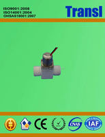 Auto Water Solar Heater Calorifier Solenoid Valve 220V 6V Electric Valve Pipe Fitting 230V