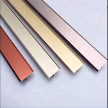 China Trim Plywood, China Trim Plywood Manufacturers and Suppliers