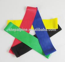 Custom logo extra heavy resistance bands With Professional Technical Support