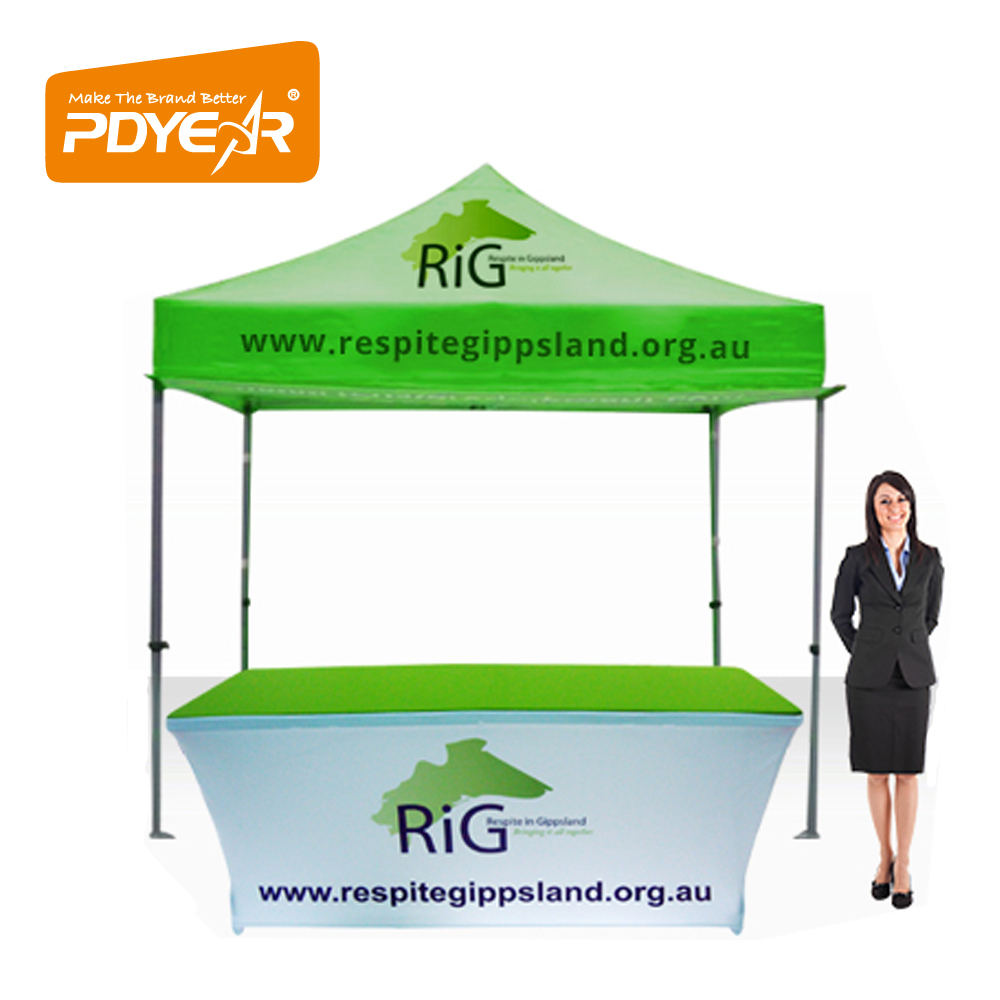 Promotional Display Tent Promotional Display Tent Suppliers and Manufacturers at Alibaba.com  sc 1 st  Alibaba & Promotional Display Tent Promotional Display Tent Suppliers and ...