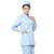 Doctor uniforms medical nursing scrubs uniform clinic scrub sets short sleeve tops&pants uniform