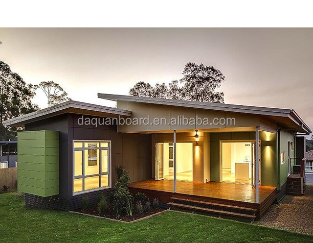Exceptional 150m2 Prefab House, 150m2 Prefab House Suppliers And Manufacturers At  Alibaba.com