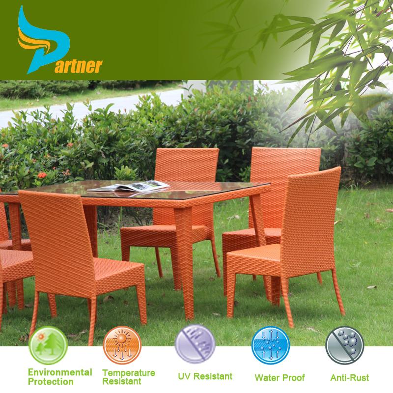 Outdoor Wicker Furniture Webbing, Outdoor Wicker Furniture Webbing  Suppliers And Manufacturers At Alibaba.com