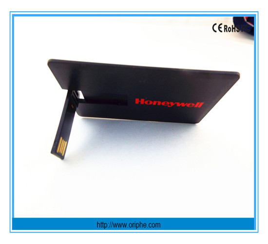 Promotion gift bulk light usb 1tb flash memory pc card
