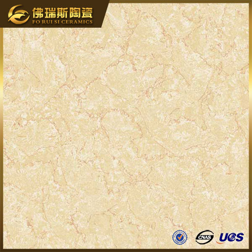 Item:FS10R005 Polished Porcelian 1000x1000mm Mirror Tiles Price Square Meter