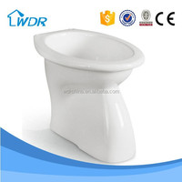 Sanitaryware toilet stool alibaba ceramic mini toilet bowl