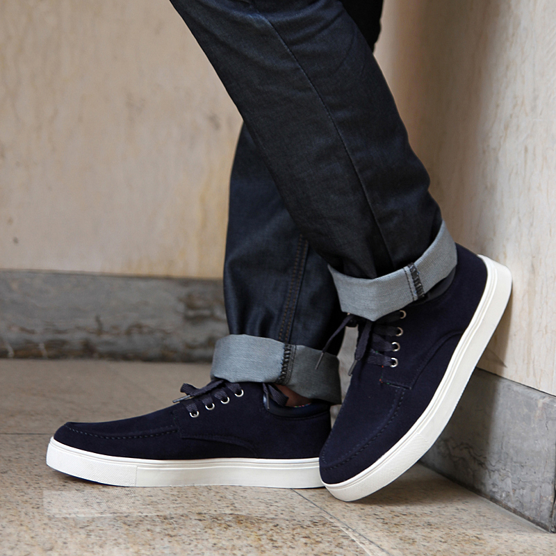 Find great deals on eBay for jeans shoes men. Shop with confidence.