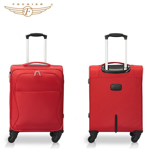 New travel luggage bag/trolley luggage