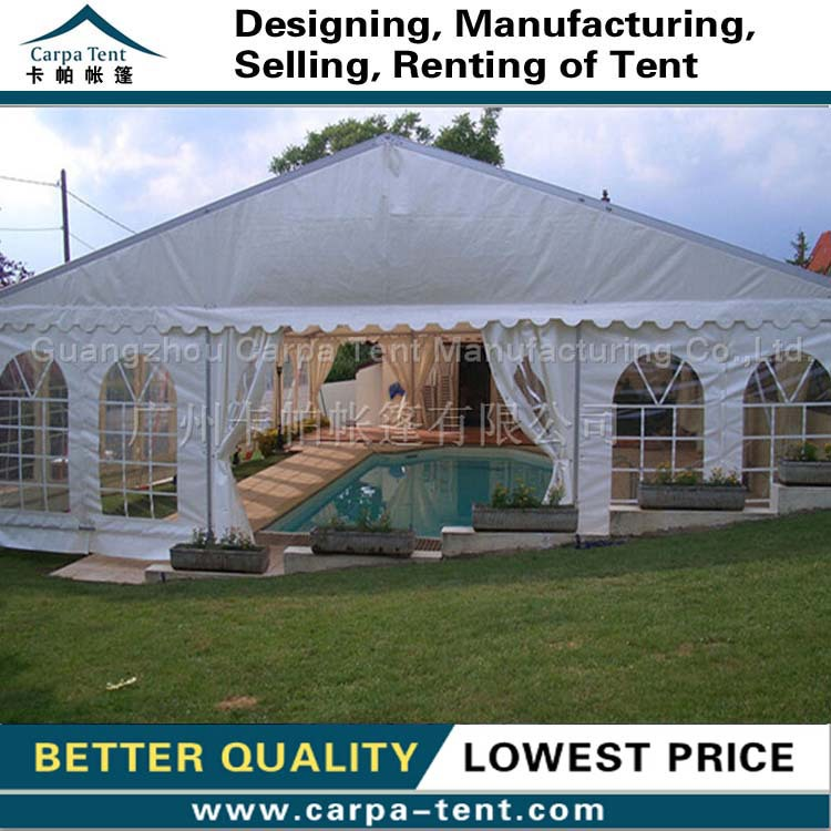 Alibaba China giant wedding tents for sale in south africa with tiffiny chairs & Alibaba China Giant Wedding Tents For Sale In South Africa With ...