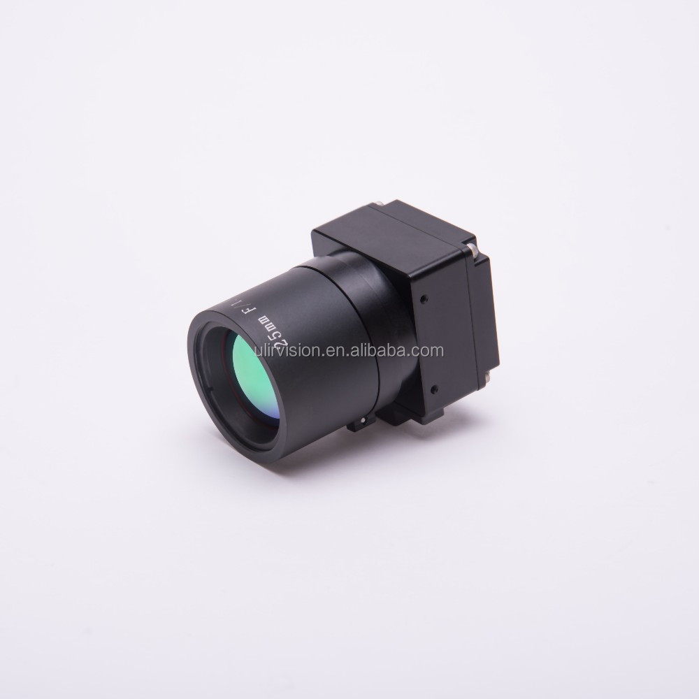 thermal imaging core TC690 for thermal night vision