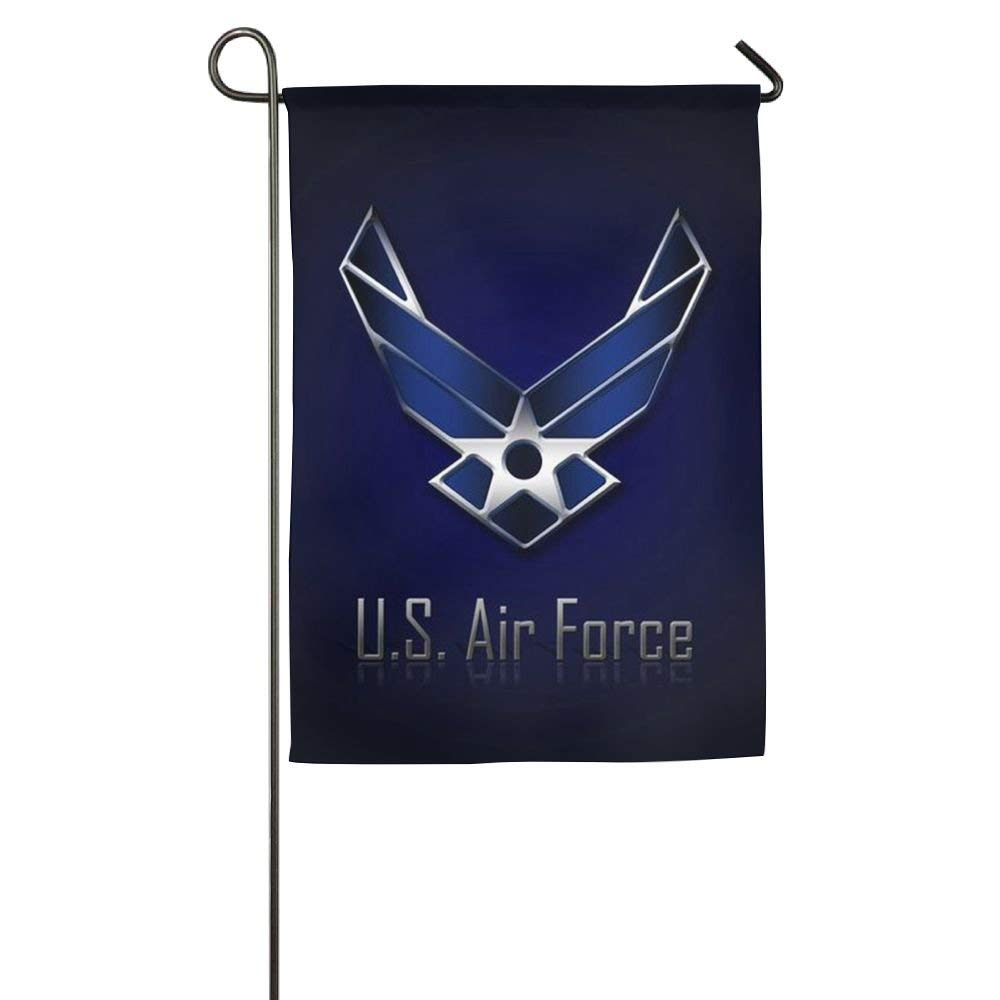 Cheap Yard Flags For Sale, find Yard Flags For Sale deals on line at on home shop designs, home park designs, home school designs, home lake designs, home range designs, home pool designs, patio designs, home wood designs, backyard designs, home garden designs, home gate designs, home beach designs, home business designs, home building designs, home star designs, home front yards, home block designs, home tile floor designs, home glass designs, home landscape designs,