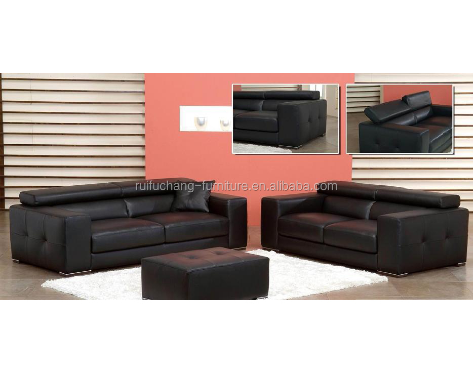 Marvelous European Black Leather Fabric Corner Sofa Modern Living Room Sofa Buy Modern Living Room Sofa Modern European Corner Sofa Modern Black Fabric Corner Ocoug Best Dining Table And Chair Ideas Images Ocougorg