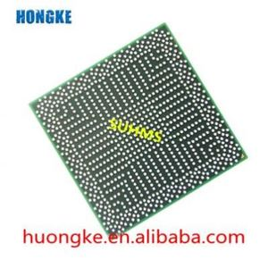 (Electronic Components) N3540 SR1YW cpu bga chip reball with balls IC chips Rated 4.9 /5 based on 35 customer reviews 4.9 (35 v
