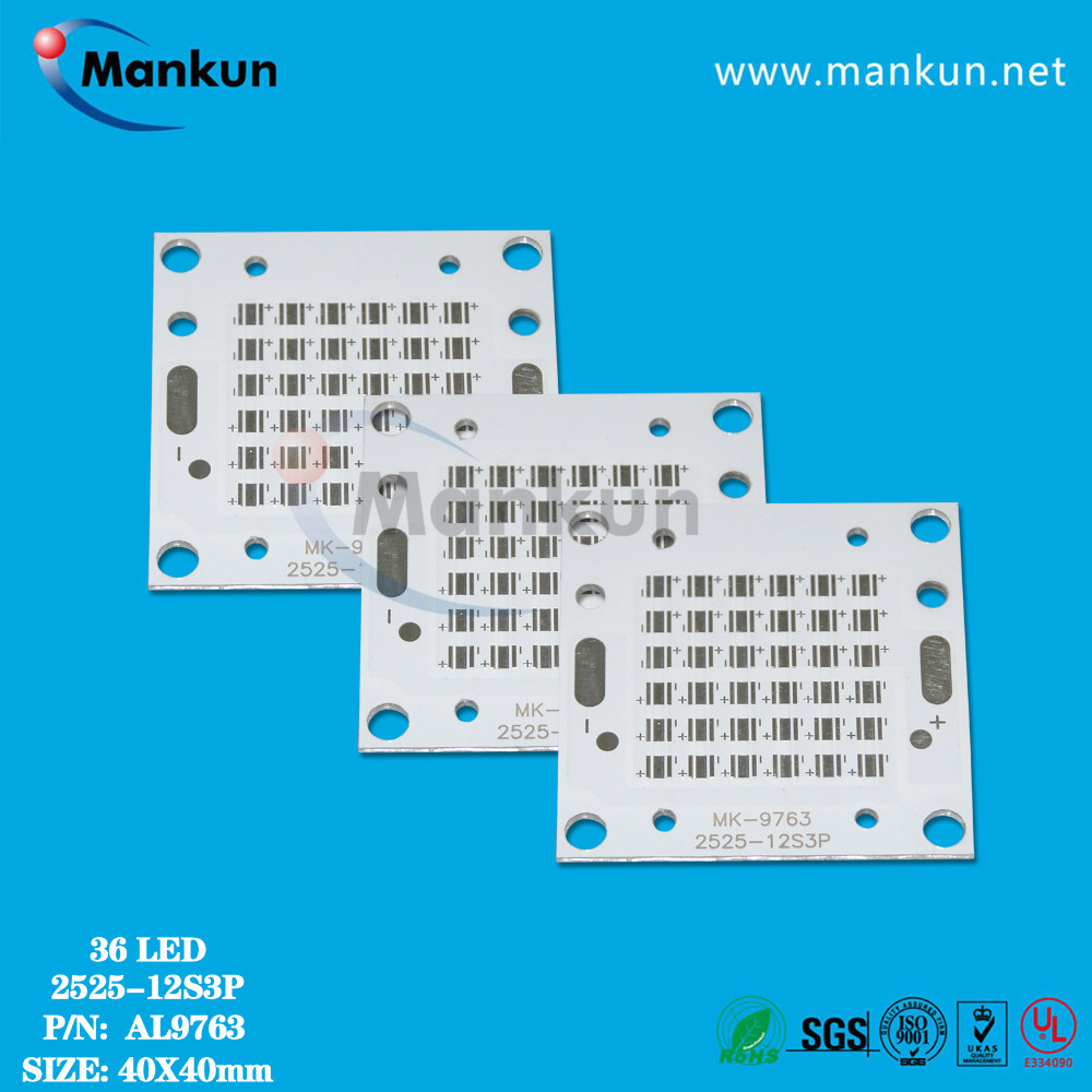 Wholesale Electric Board Circuit Online Buy Best Electronic Boardcircuit For Power Supply Golden Strongcircuits Strong Hot Sales Control Strongelectric