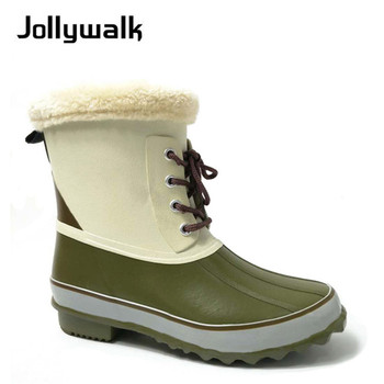 acd112018f1 Wholesale Women Rain Boots Rubber Duck Boots - Buy Rubber Duck Boots,Women  Rain Boots,Rain Boots Product on Alibaba.com