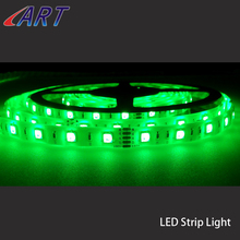 Christmas led strip led light strip with remote continuous length flexible led light strip