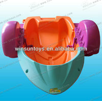 2015 new fashion rigid inflatable boats for sale