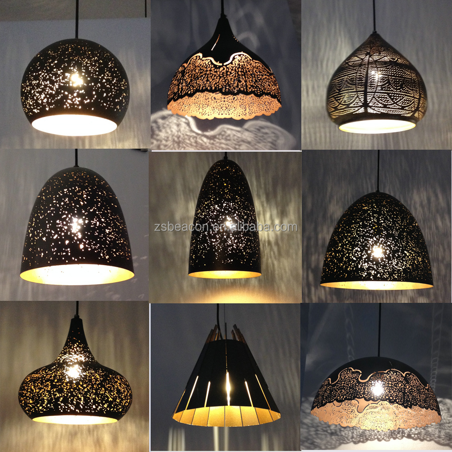Moroccan lamp moroccan lamp suppliers and manufacturers at alibaba arubaitofo Image collections