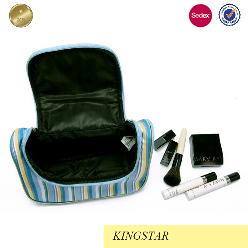 Lunch use convenient luggage bags cases
