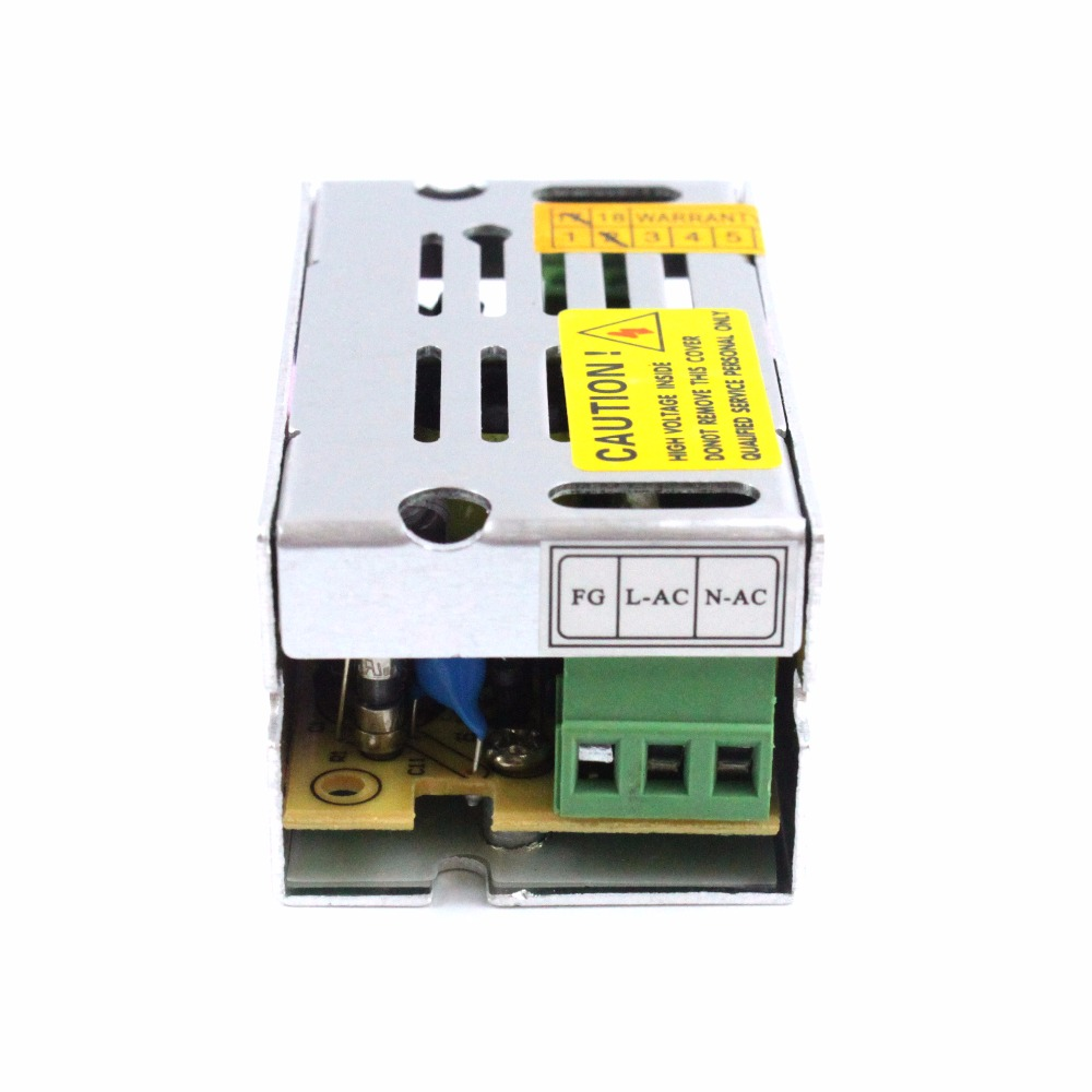 Power Supply With Repair Mobile Phone, Power Supply With Repair ...