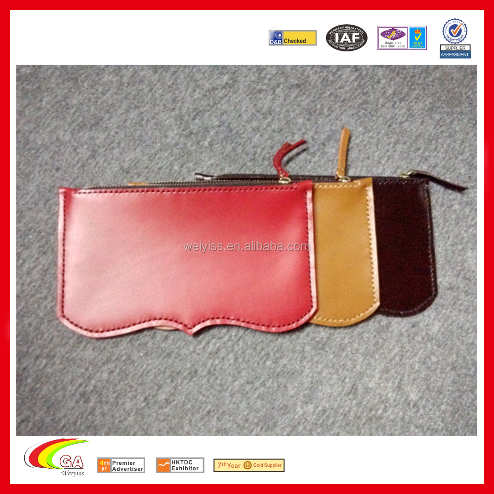 pu leather pen bag.jpg