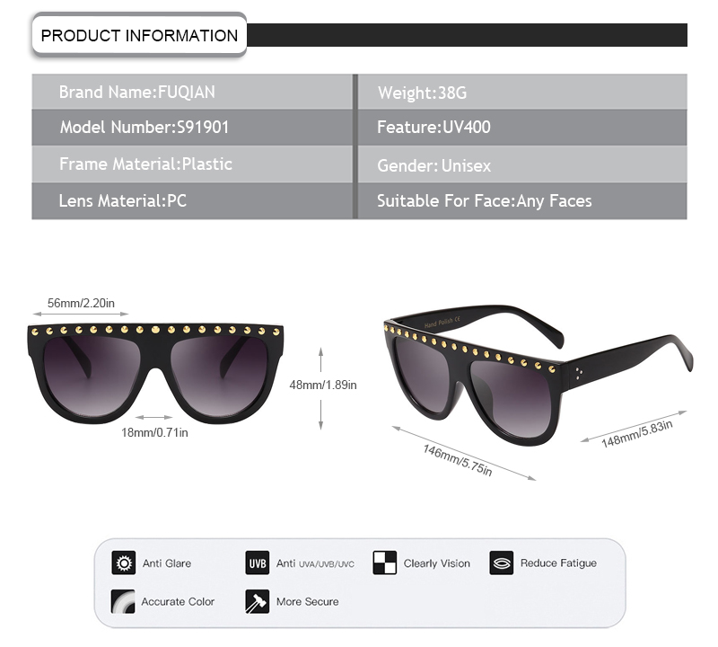 women briko sunglasses buy now-7
