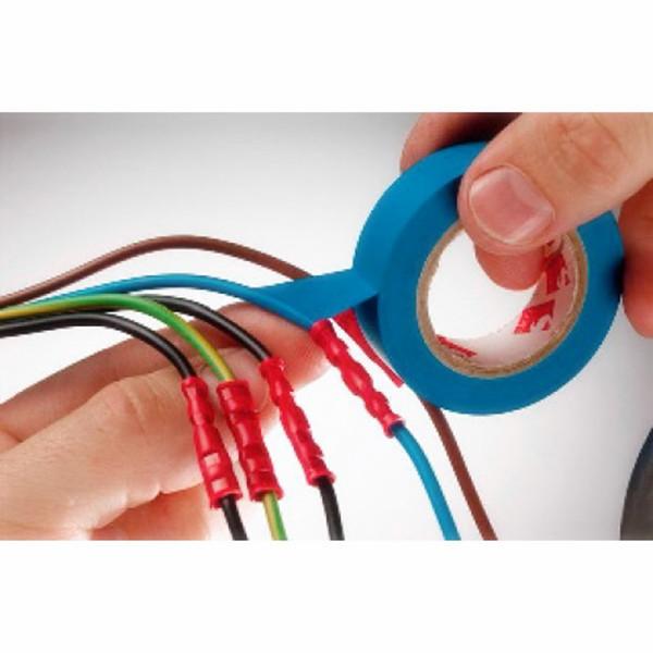 Industrial Bias Binding Tape Vinyl Tapes Buy Industrial