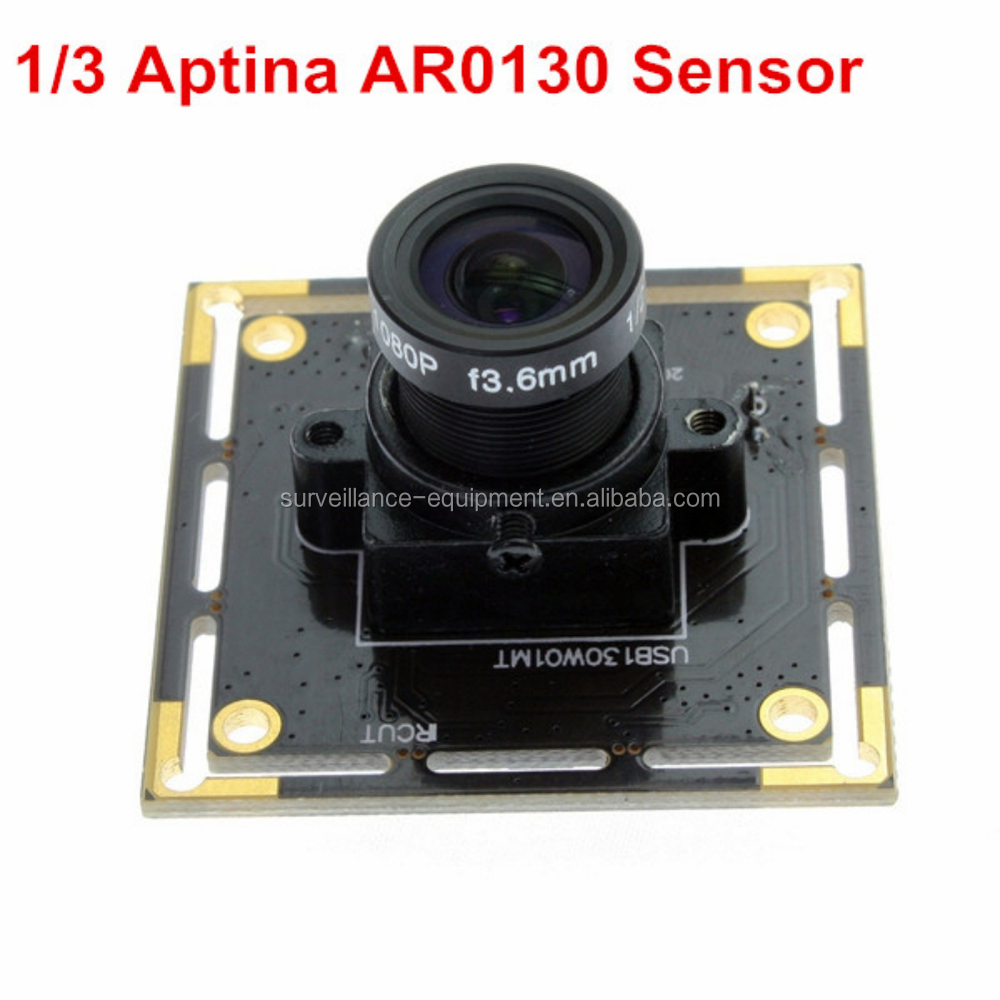 Elp 1.3 Mp Aptina Low Illumination Micro Mini Free Driver Usb 2.0 ...