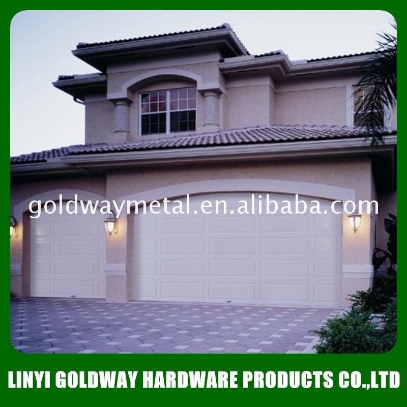 Tilt Up Garage Door Hardware Tilt Up Garage Door Hardware Suppliers