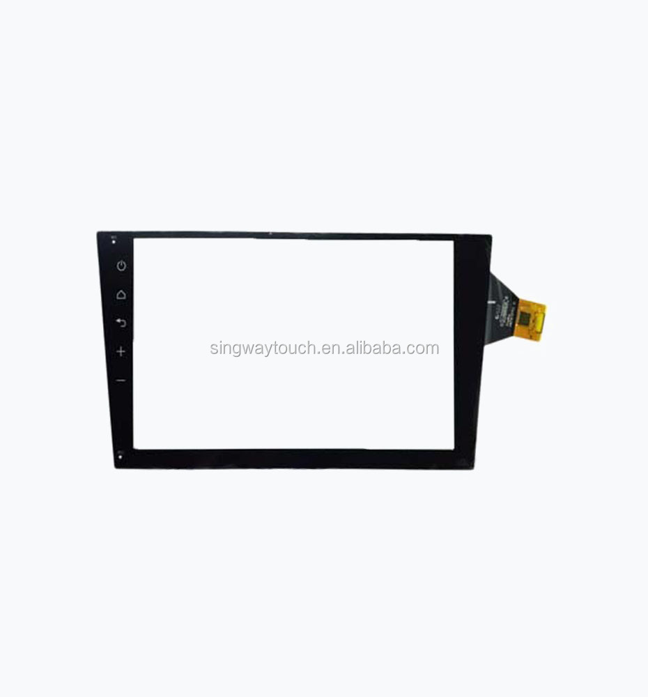 116 Inch New Touch Screen Digitizer Part For Asus Vivobook S200 Flip Tp201sa Fv0027d Laptop Gold Hd Qc N3710 500gb Dos China Keyboard