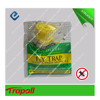 Eco-Friendly Feature disposable fly trap ATPL6767Y