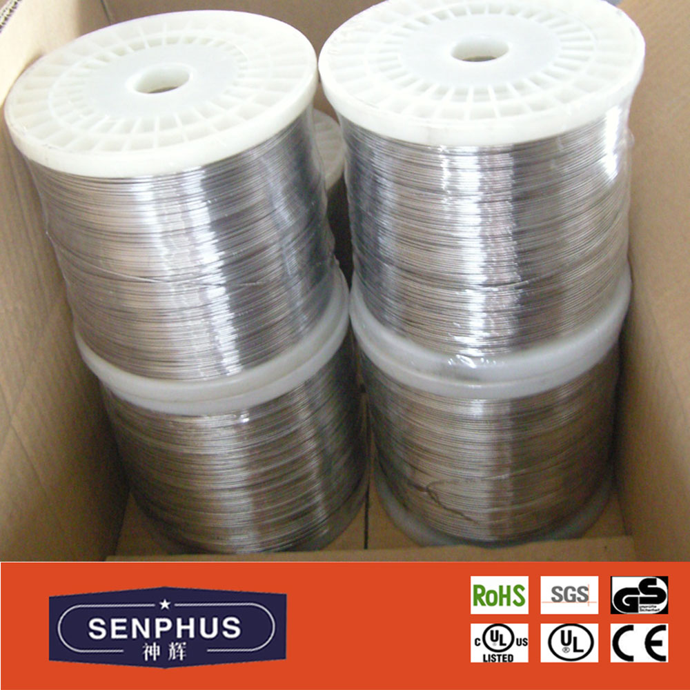 Electric Cooper Alloy Wire, Electric Cooper Alloy Wire Suppliers and ...