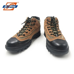 70aeee07b85 Work Land Safety Shoes