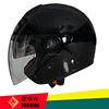 Chinese Helmet Supplier Motorcycle Helmet Cover