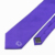 Best Quality Silk Woven Custom Logo Ties