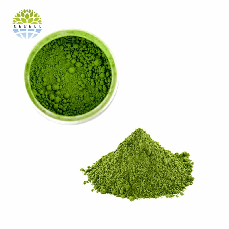 FDA cheap matcha tea powder at competitive price - 4uTea | 4uTea.com