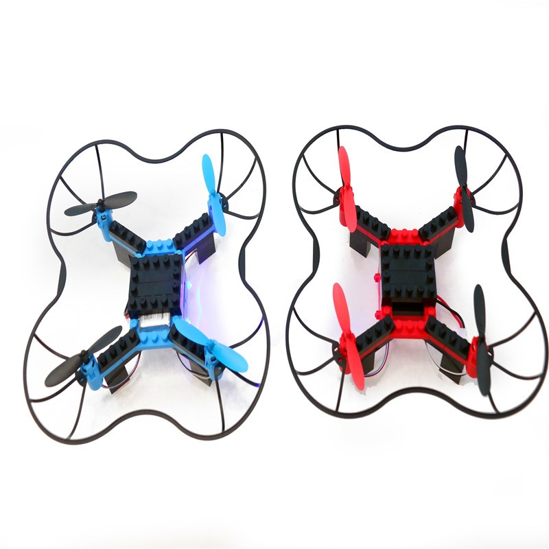 Chiantopwin 2.4g 4-axis gyro rc quadcopter,drone with hd camera rc quadcopter