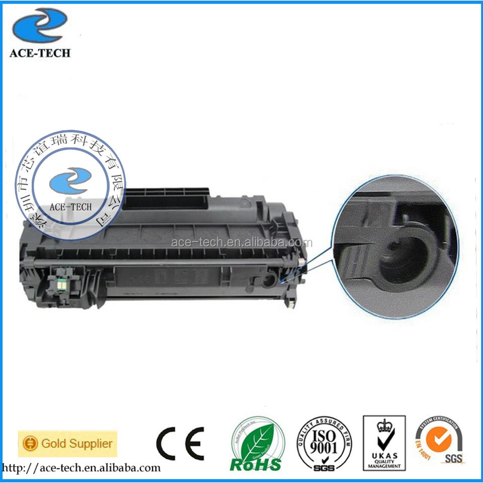 Chip for hp colour cf 400 a cf 400 m252dw m 277n m 252 mfp 252 n - For Hp Laserjet Pro 400 Reset Toner Chips For Hp Laserjet Pro 400 Reset Toner Chips Suppliers And Manufacturers At Alibaba Com