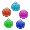 2019 New Colorful Slime Putty Diamond DIY Crystal Slime