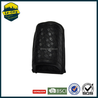 Wholesale military surplus china military equipment for baton pouch