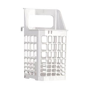 ELECTROLUX DISHWASHER SILVERWARE BASKET PART# 154632701