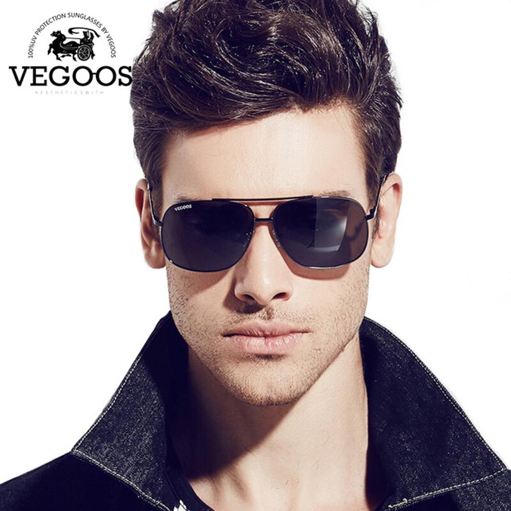 bcb93d396 مصادر شركات تصنيع 2017 الأزياء نظارات و2017 الأزياء نظارات في Alibaba.com