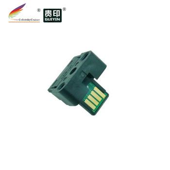 cz-sar351) Reset Toner Cartridge Chip For Sharp Ar-m351 Ar