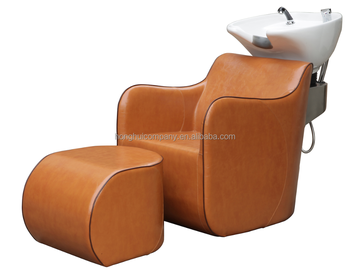 Best Quality Shampoo Chair Hair Salon Hairdressing Equipment Barber Furniture