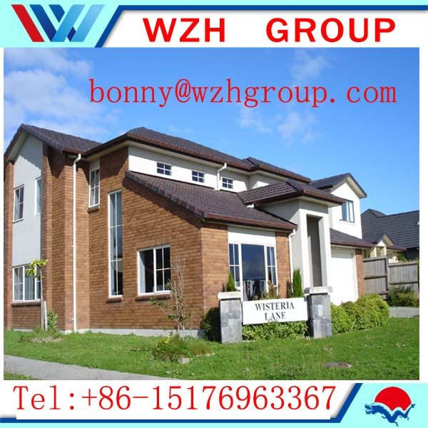 Luxus fertighaus villa  Fertighaus villa luxus mit 50m2 fertighaus plan 2 schlafzimmer von ...