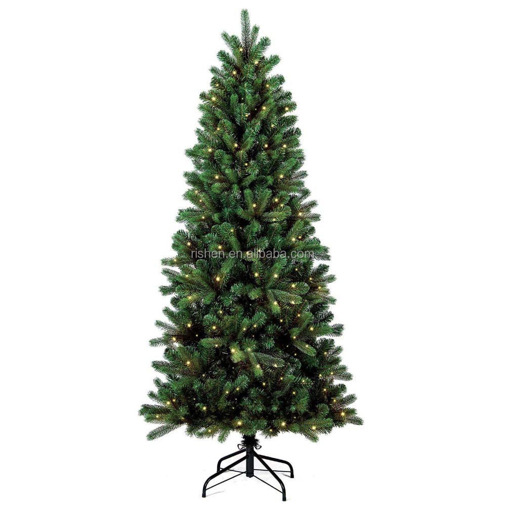 long and thin christmas tree with iron feet buy artificial christmas treecollapsible christmas treewooden christmas tree product on alibabacom